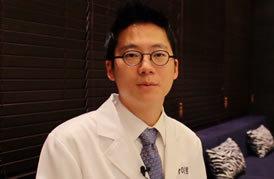 专访李进禾:手术结束不等于结束 术后护理一样重要