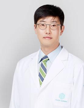 主任医师 整形外科专家