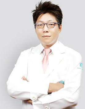 韩国TL整形医院金志明