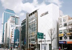 韩国巴诺巴奇整形外科