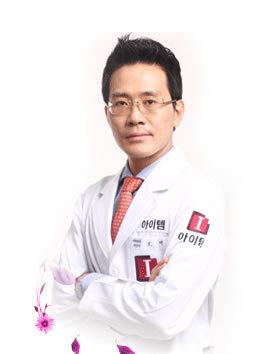 韩国ITEM整形医院-吴珉