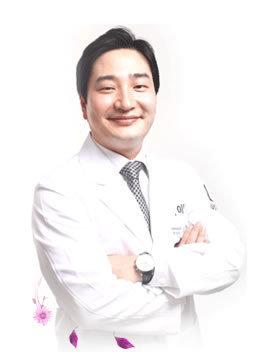 韩国ITEM整形医院-郑宇振