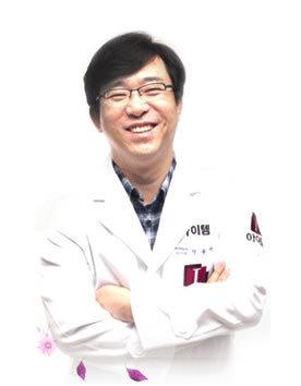 韩国ITEM整形医院-柳真用