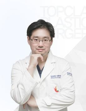 韩国顶级整形-郑民宇
