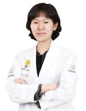 韩国丽珍整形医院-李汉淑