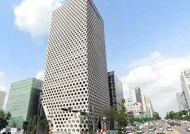 韩国Newface口腔中心