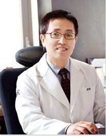 韩国BR整形外科医院-沈炯甫