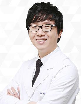 韩国奥纳比整形医院柳锡泰