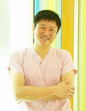 韩国VIZ整形外科韩相俊