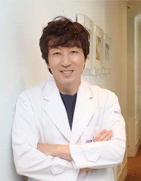 韩国HERSHE整形外科林刚原