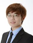 韩国VIP客户经理
