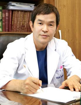 韩国HERSHE整形外科郑永春