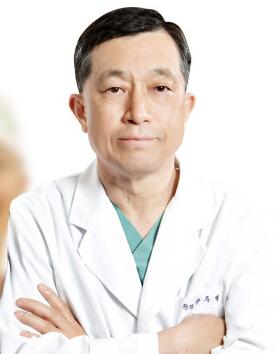 韩国JELIM整形医院杨斗柄