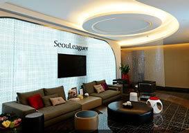 上海首尔丽格医疗美容医院