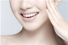 下颌角手术后30天快速恢复护理方案