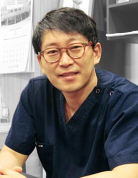 韩国MeTop整形外科郑宇喆