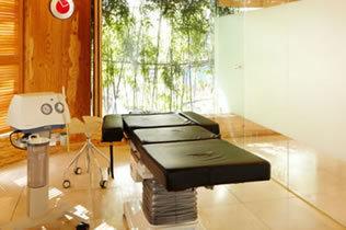 韩国徐在敦整形外科医院手术室