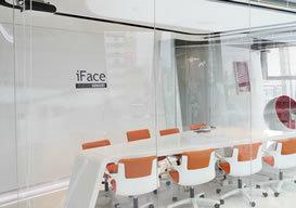韩国iFace整形外科