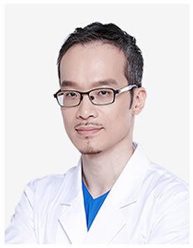 韩国珂蕊尔整形医院申承翰