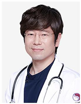韩国珂蕊尔整形医院继民石