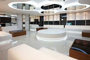 韩国KOREA整形外科医院VIP贵宾中心