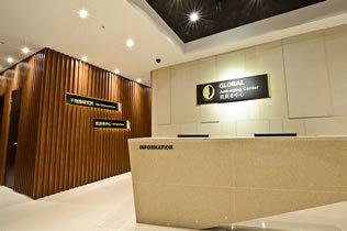 韩国Global整形医院干细胞室