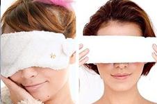 科普:割双眼皮后如何进行冷敷与热敷