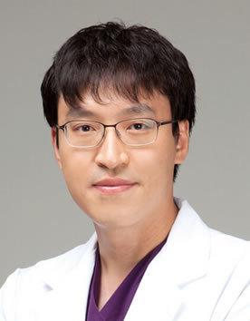 韩国清潭优整形医院金多严