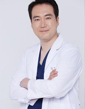 韩国友珍整形医院姜泰兆