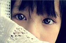 漲知識:割雙眼皮前必知的五大問題