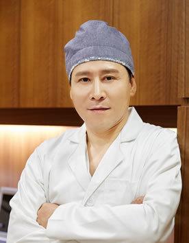 韩国好手艺-尹虎珠