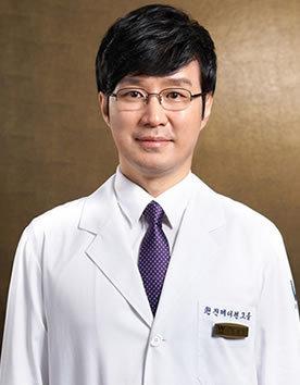 韩国wonjin整形外科朴原辰
