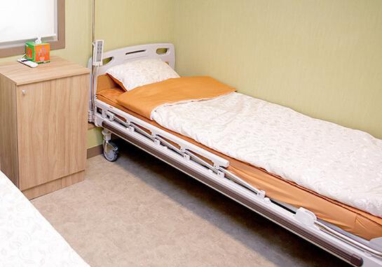 韩国COOKI整形医院治疗室