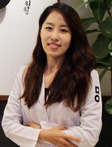 Park Sang-bo