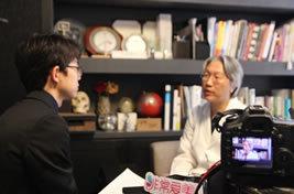 郑钟必:一名合格的整形医生至少需要培养14年
