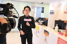 韩国365MC医院走访探秘-一家专门做减肥的医院