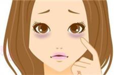怎么快速去除黑眼圈眼袋?眼底脂肪重置有效解决两种问题