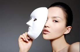 面部注射微整形可靠吗?