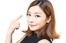 韩国眼鼻整形+脂肪填充整形 变美再也不用靠美图