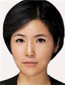 眼部手术对比图