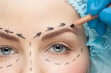切眉术能变年轻吗?有没有后遗症?