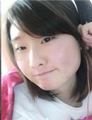 韩国江南三星颧骨+下颌角全脸整形恢复日记
