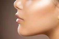 长曲线下颌角的整形优势有哪些?