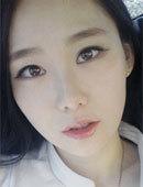 在韩国id整形做双颚+双眼皮手术怎么样?效果好吗?