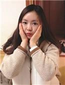 巴诺巴奇整形医院-做个双眼皮有必要去韩国吗?你看看别人做的效果就知道了