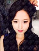 做完脸型和隆鼻就能在韩国出道当艺人了
