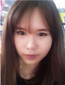 韩国赫尔希整形外科-韩国治疗黑眼圈很有名的医院赫尔希整形术后3个月