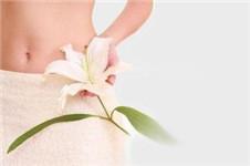 韩国好手艺妇科医院怎么样,阴道紧缩做的好吗?