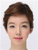韩国博朗温擅长面部轮廓整形吗?看她手术对比案例就知道