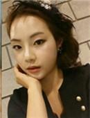 韩国巴诺巴奇医院擅长面部轮廓吗?